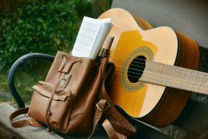 guitar-1583461_1920